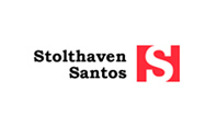 STOLTHAVEN