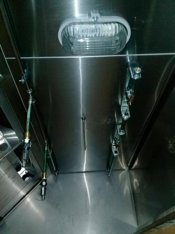 Sistema amerex